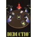 Deductio