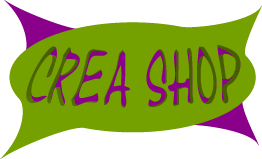 Crea-shop.com